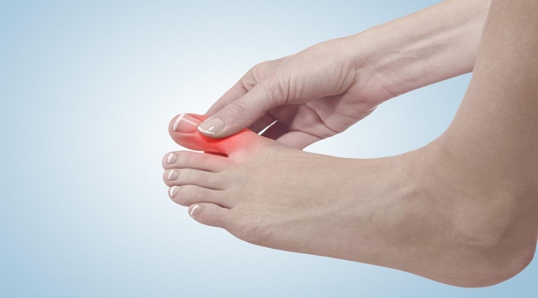 prevent turf toe